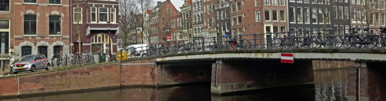 The Netherlands - 10 Amazing Days Exploring The Netherlands