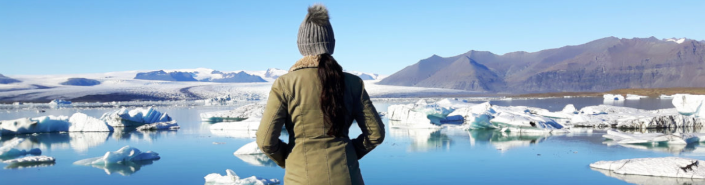 Iceland - Helpful Tips for Travelling In Iceland
