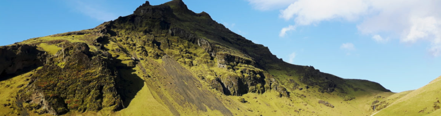 Iceland - Photos to Inspire Your Visit