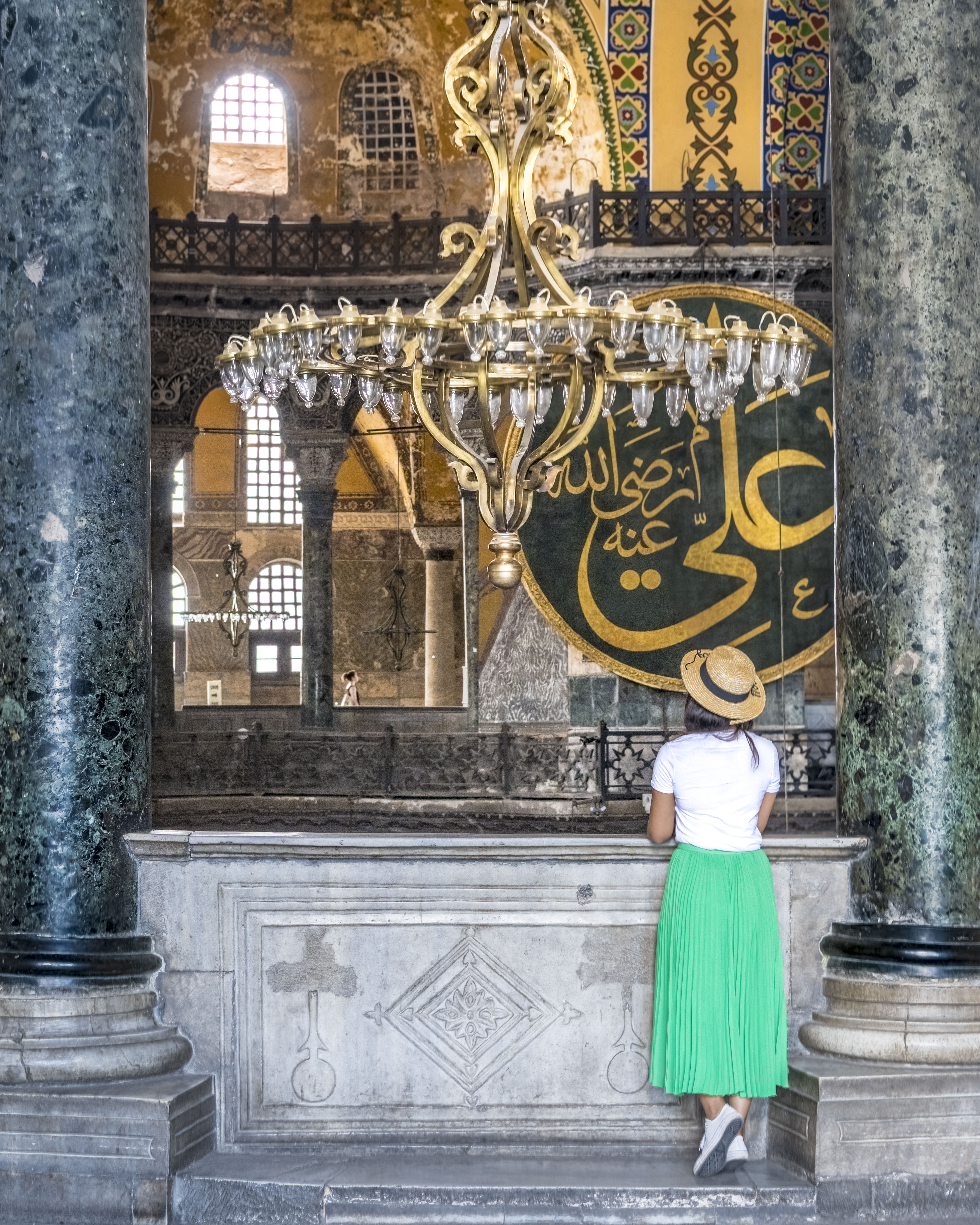 10 Top Photography Spots in Istanbul