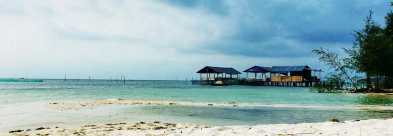 Phu Quoc Island - Vietnam