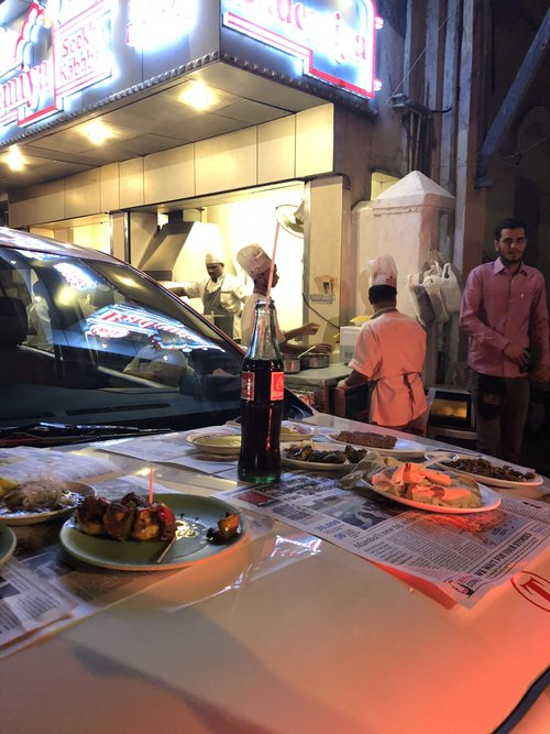Mumbai - India's Heartbeat