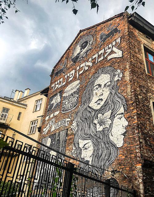 Visit Krakow, Poland - A Walk Through History