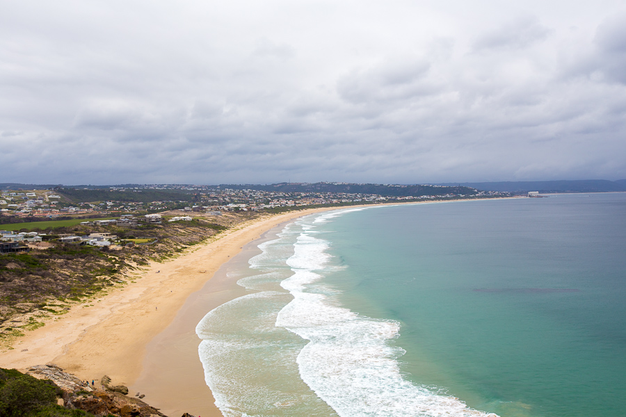 Ultimate Travel Road Trips & The Garden Route