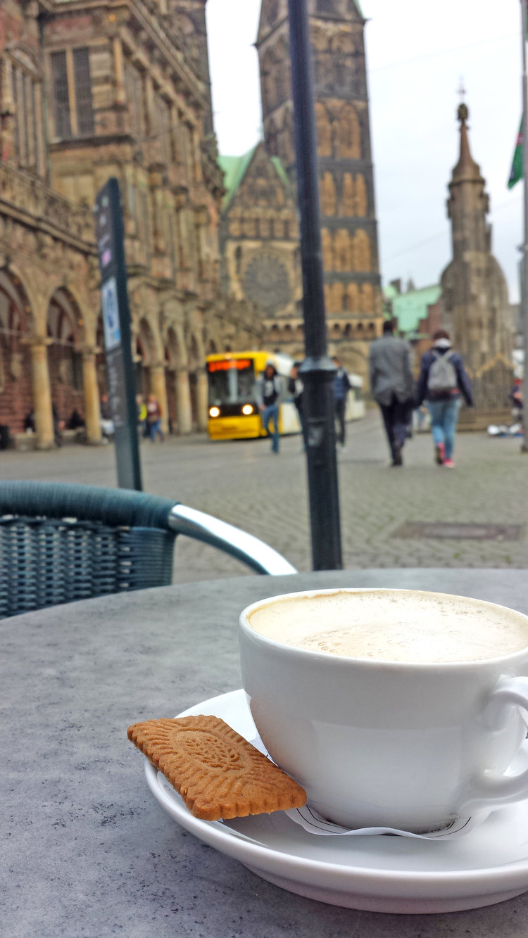 Travelling With A Migraine - Tips from a chronic Sufferer