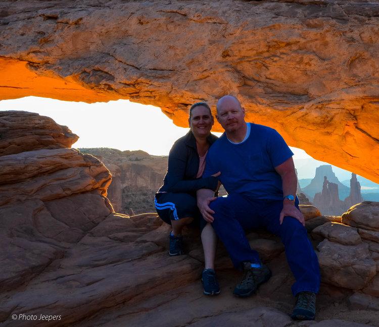 5 Tips To Take Better Travel Photos
