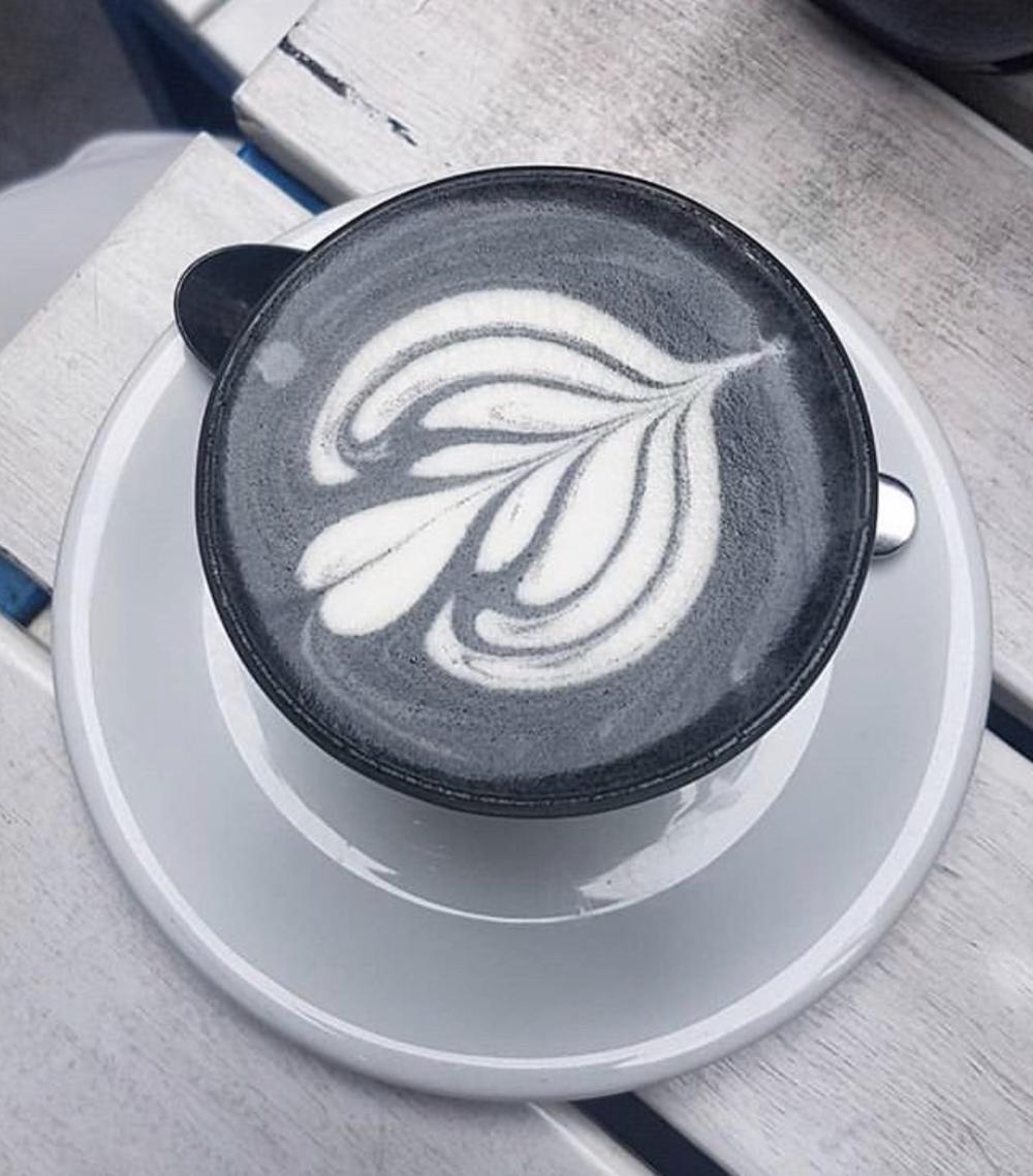 Melbourne's Cafe Culture - Best Cafes In Melbourne